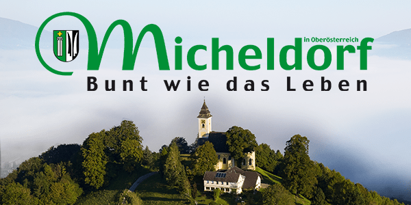 Micheldorf in obersterreich single studenten: Treffen mit